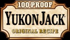 Yukon Jack 100 Proof | Rugged. Untamed. Fearless.